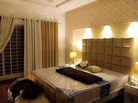 Rooms  and hostel for female I'm cantt
