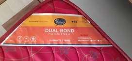 Dual Bond Foam Mattress 60Cms X 72Cms