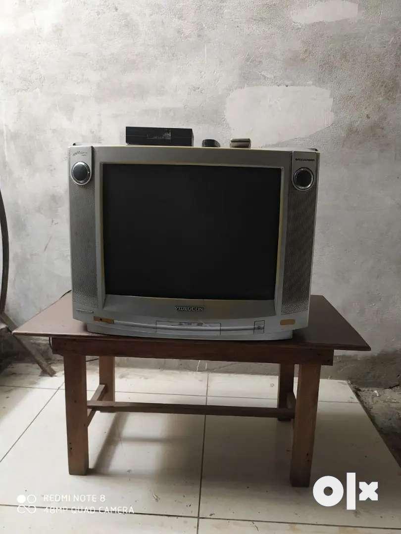 Videocon Tv 0