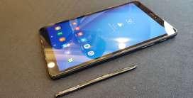 TAB SAMSUNG S5E P205 + Pen Cash & Kredit FIF Ro Bayar 200RB