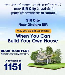 Special Deal for Property Investors