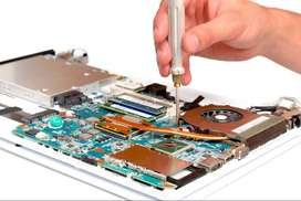 Laptops Repairing in Rawalpindi and Islamabad