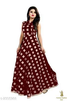Kurti / Suits /Saries For Girls and Womens