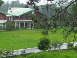 Investment opportunity in Uttarakhand
