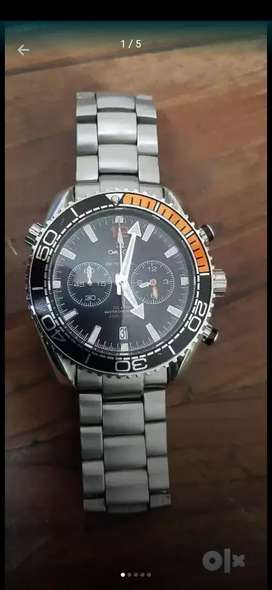 Omega watches available for sale