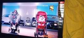 Sony BX35 LCD 32 inch TV