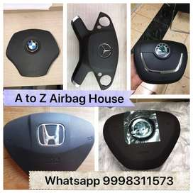 Kalod Hala Indore We supply Airbags and Airbag