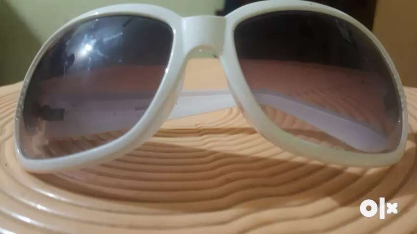 Sun glasses for women 0