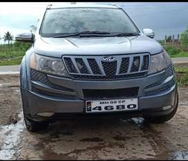 Mahindra XUV 500 for sell