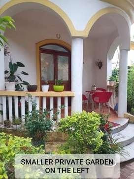 3bhk Villa for Sale at Sangolda