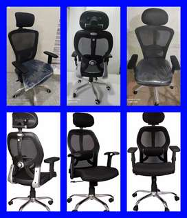Adjustable Hand Rest office chairs computer chairs