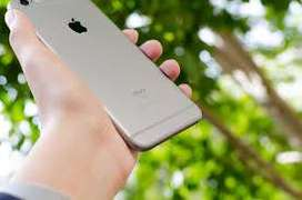 Apple iPhone 6 plus 64GB Best Price Apple I Phone are available.