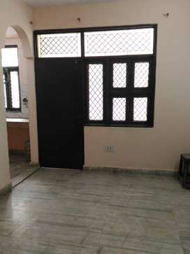 Independent 2 BHK flat for rent in mayur vihar phase 1