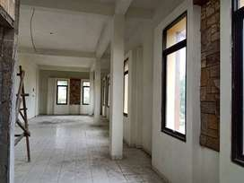 Dijual Ruko 3 lantai daerah Bung Tomo