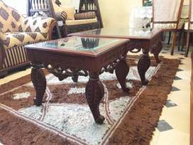 Pure Wood Tables For Sale
