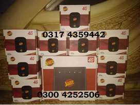 BIGEST AZADI SALEEEE ALL JAZZ MBB DEVICES + HOME DELIVERY & ACTIVATION