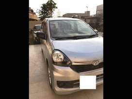 Daihatsu Mira Es 2015 For sale