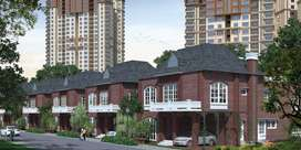 Sale: Luxury Villa