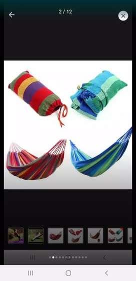 hammock import kekinian murah