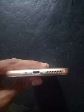 My mobile sale good condition mobile very arrgant