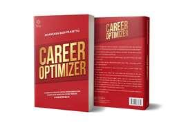 Buku Career Optimizer - Panduan cepat sukses
