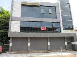 3000 Sq.ft Space for rent at Kuttikattur, Calicut.