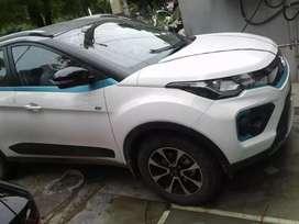 New Cars of tata