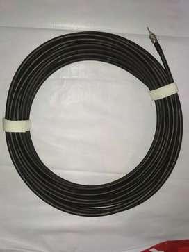 Kabel Coaxial HT RIG Andrew CNT300 5D 20m