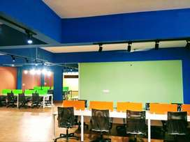 GiGa 364 - Fully Furnished office space for rent!