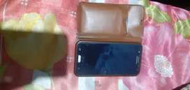 Samsung galaxy j7 sell or exchange with same rank