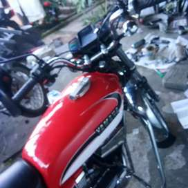 Mind condition Rx135 for sale