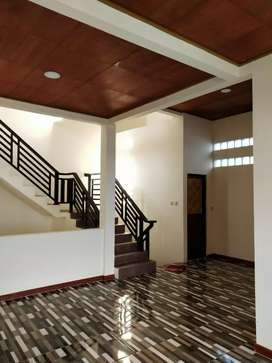 DIJUAL Rumah Siap Huni Lok Kampung Gajah - Cihideung - Parongpong.