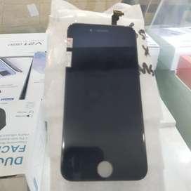 Jual Lcd iPhone 6G kualitas bagus ORI