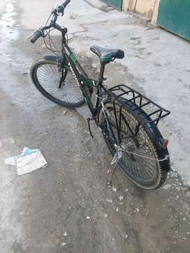 Bycycle 7000