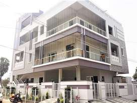 House on Ground floor, 1BHK, Near 3 temple centre, Godarigunta,  Dmart