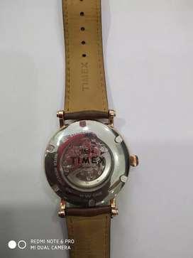 Timex new Automatic watch