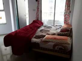 3bhk very big flat for sale in all amenities in the society road touch