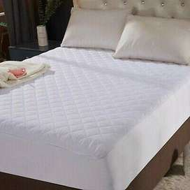 Best King Size Fitted Mattress Cover