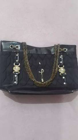 Ladies purse original as new condition in best quality