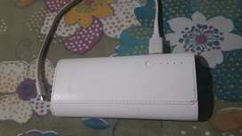 10000 Power bank excellent working