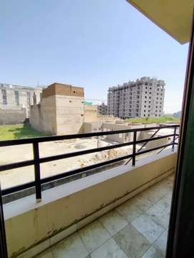 2 Bedrooms appartment for rent E11 Islamabad