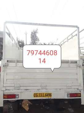 Mahindra Bolero Pik-Up 2013 Diesel 70000 Km Driven