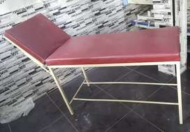 Clinical bed, dnc delivery table, doctor chair, drip stand, instrument