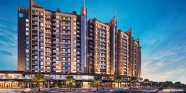 Discount of 5L on 2 BHK Located at Central Kharadi!