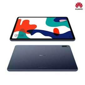 Huawei Matepad 10.4 Inch (4Gb/64Gb) Garansi Resmi