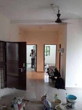 MIG, DDA Flat, Sangam Apptt., Pocket-24, Sector-24, Rohini, New Delhi