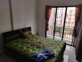 Flat for resale in samanvai sparsh