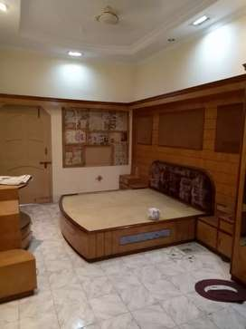 4bhk indipendent House on Rent out at Avanti Vihar