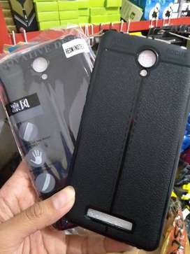 softcase soft case casing auto focus embos hitam tebal (sinar kita)