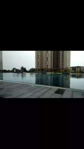 2bhk in Prestige Falcon City, Bangalore Jp Nagar